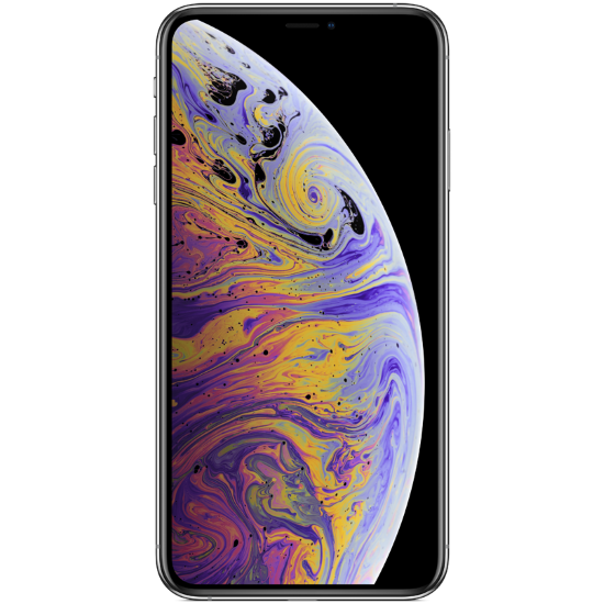 Apple iPhone XS Max, 512GB