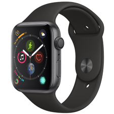 Chytré hodinky Apple Watch Series 4 44mm (MU6D2HC/A)