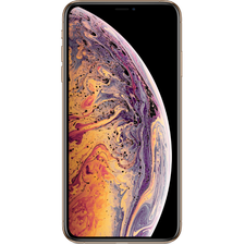 Apple iPhone XS Max, 64GB