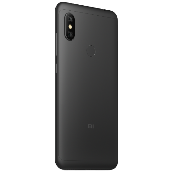 Xiaomi Redmi Note 6 Pro, 4GB/64GB Global