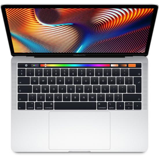 "Apple MacBook Pro 15"" 2018 , i7, Touch Bar 512GB"