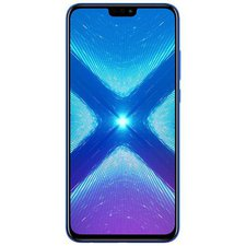 Honor 8X, 128GB