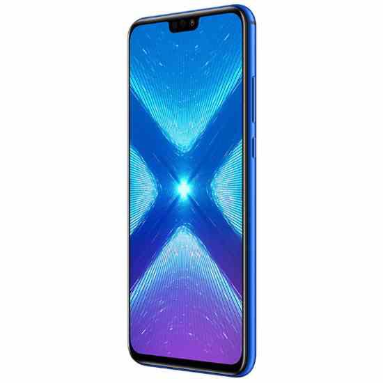 Honor 8X, 64GB