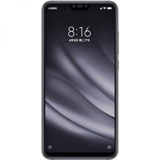 Xiaomi Mi 8 Lite, 4GB/64GB Global