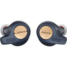 Sluchátka Jabra (Elite 65t Active) Bluetooth