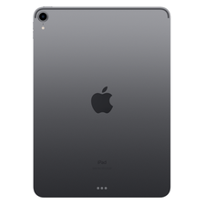 Tablet Apple iPad Pro 11, 512GB Wi-Fi Space Gray A použitý