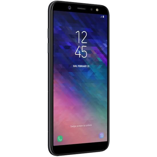 Samsung Galaxy A6 (2018) (A600F), 32GB SIngle SIM