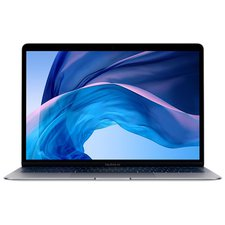Apple MacBook Air 2018 , i5, 256GB