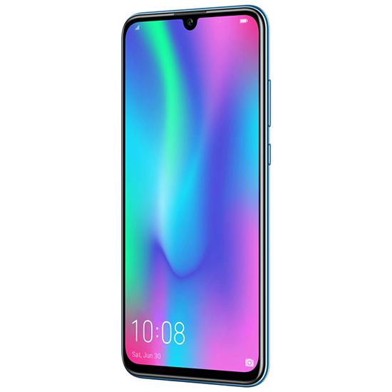 Honor 10 Lite, 3GB/64GB Dual SIM