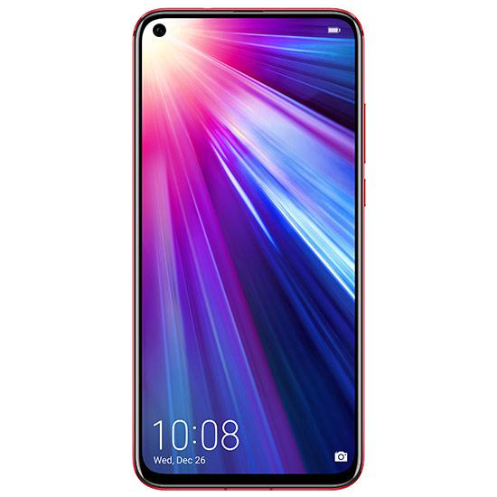 Honor View 20, 8GB/256GB