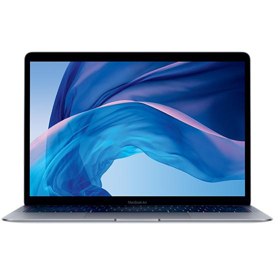 "Apple MacBook Air 13"" 2018 , i5, Touch ID 128GB"