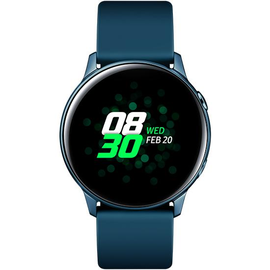 Samsung Galaxy Watch Active (SM-R500N)