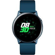 Samsung Galaxy Watch Active (SM-R500N) zelená