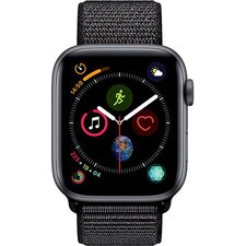 Master prislusenstvi Apple Watch Series 4 44mm