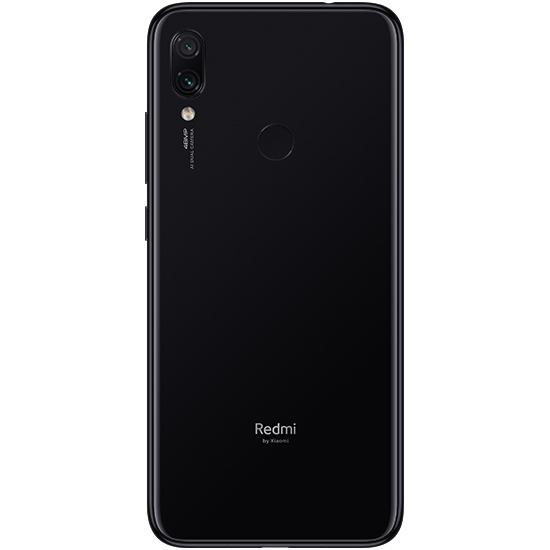 Xiaomi Redmi Note 7, 32GB