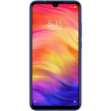Xiaomi Redmi Note 7, 128GB
