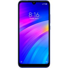 Xiaomi Redmi 7, 64GB