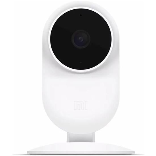 Master prislusenstvi Xiaomi Mi Home Security Camera Basic 1080P