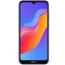 Honor 8A, 3GB/64GB Dual SIM