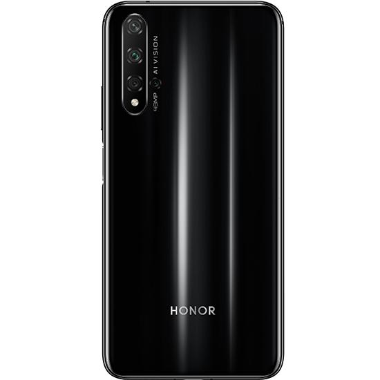 Honor 20, 128GB