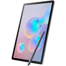 Tablet Samsung Galaxy Tab S6 (T860), Wi-Fi Moutain Gray