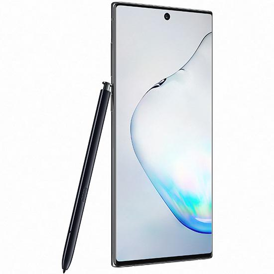 Samsung Galaxy Note10 (N970FZ), 256GB Dual SIM