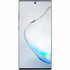 Samsung Galaxy Note10+ (N975FZ), 256GB Dual SIM