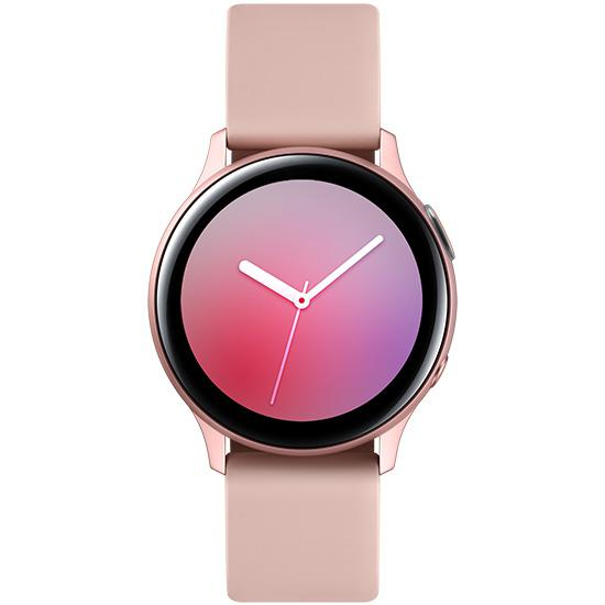 Samsung Galaxy Watch Active2 40mm (SM-R830N)