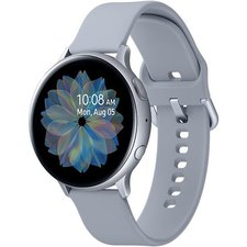 Samsung Galaxy Watch Active2 44mm (SM-R820N) stříbrná