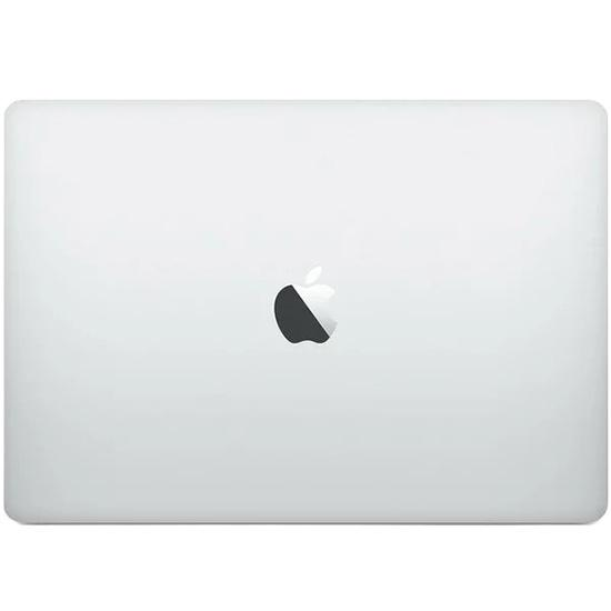 "Apple MacBook Pro 13"" 2019 , i5 1.4GHz,Touch Bar, 256GB"