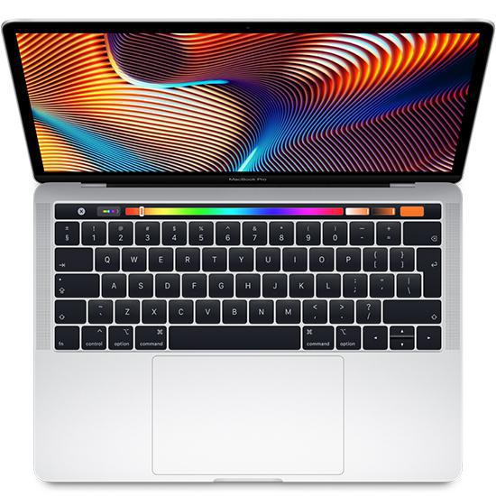 "Apple MacBook Pro 13"" 2019 , i5 Touch Bar 512GB"