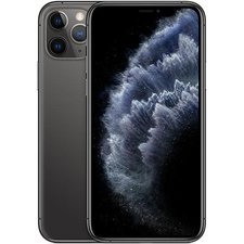 Apple iPhone 11 Pro, 64GB