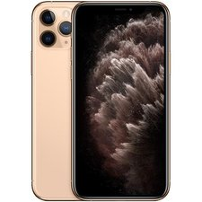 Apple iPhone 11 Pro Max, 256GB