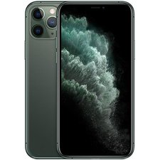 Apple iPhone 11 Pro Max, 512GB