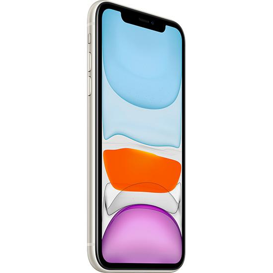 Apple iPhone 11, 128GB