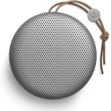 Reproduktor Bang & Olufsen BeoPlay A1 Natural