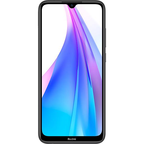Xiaomi Redmi Note 8T, 64GB