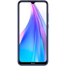 Xiaomi Redmi Note 8T, 32GB