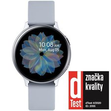 Samsung Galaxy Watch Active2 44mm (SM-R820N)